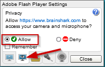 FlashPrivacySettings.png